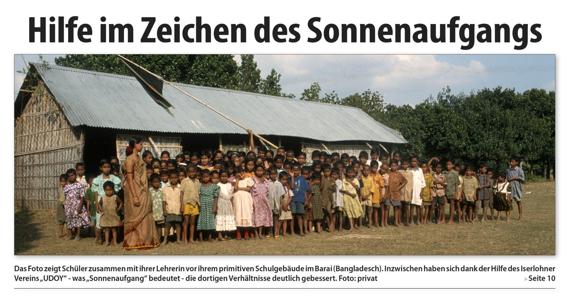 Stadtspiegel Titel 02.09.2017